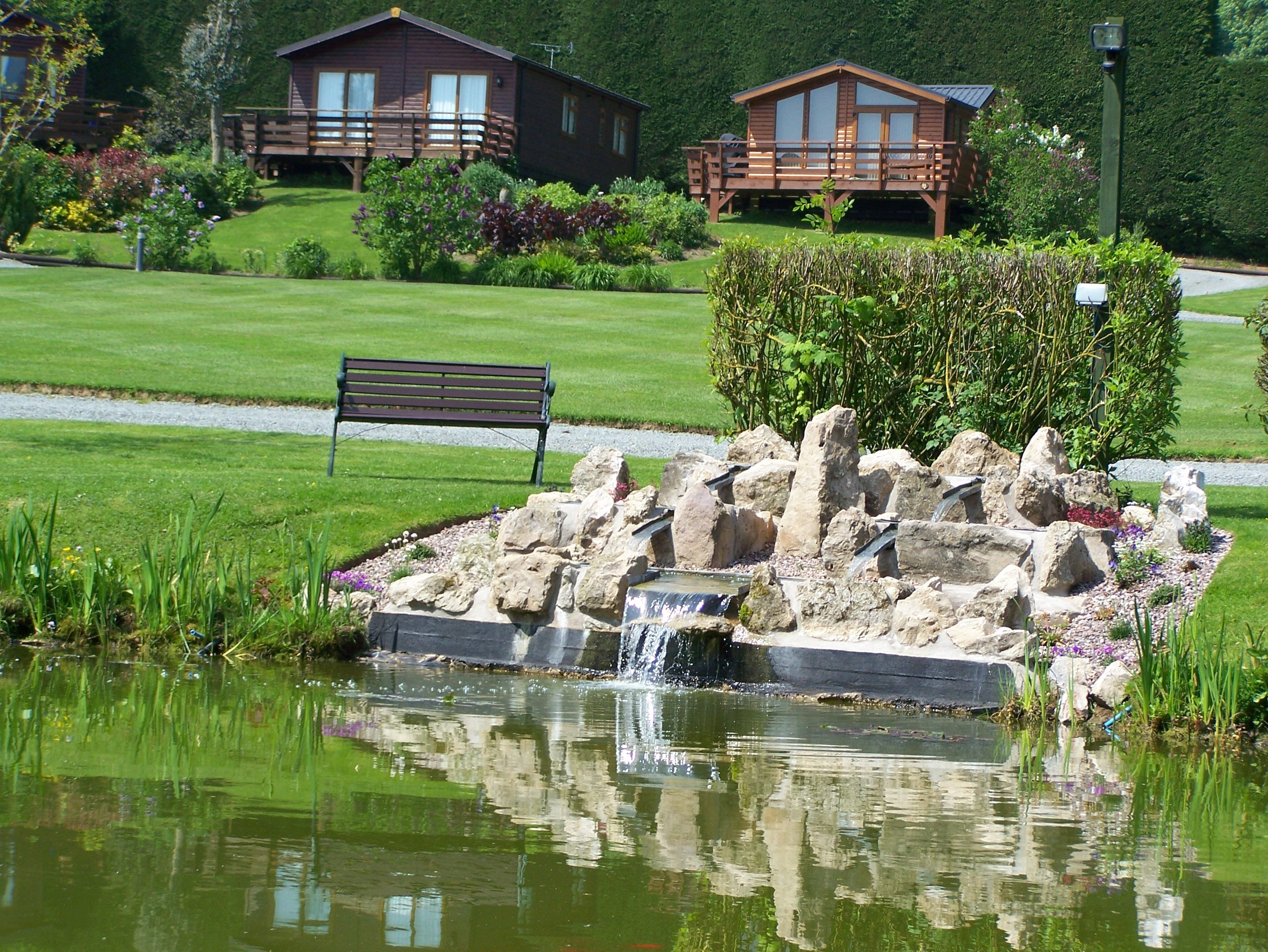 Lodges_Water_Feature_Lrg