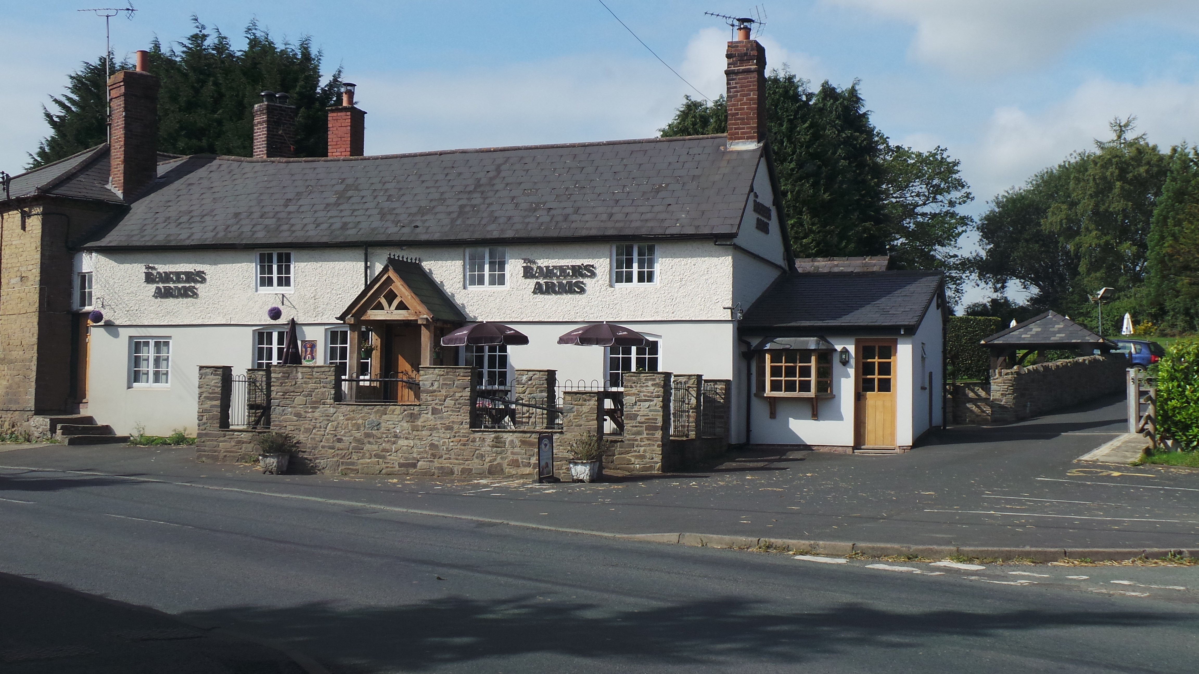 Butchers_Arms